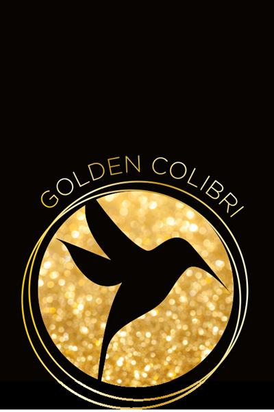 European Dance Award Retina Logo