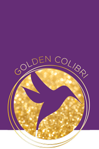 European Dance Award Logo